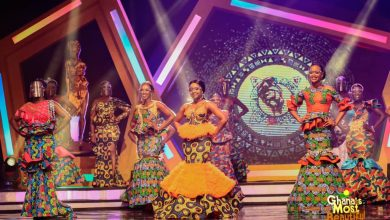 Photo of 2020 Edition Of TV3's Ghana's Most Beautiful Launched