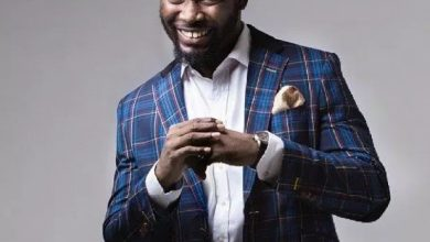 Photo of Adjetey Anang Reveals Why He Has Been Off From The Movie Scene For Some Time