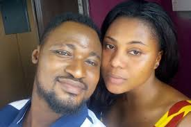 Photo of Funny Face Asks His Baby Mama To Return Their Twins