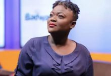 Photo of Nana Yaa Brefo Settles For Angel FM In Accra After Resignation From Multimedia