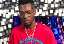 Photo of Opanka Reveals How His Song Saved Three People From Committing Suicide