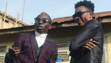 Photo of Patapaa Is Disgracing The Music Business, He Should Quit – Article Wan