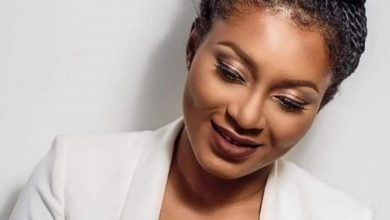 Photo of COVID-19: Tracy Sarkcess Laments Ghana's Quarantine Procedures As They Can't Step Out For Fresh Air