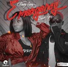 Photo of Wendy Shay Releases Visuals For 'Emergency' Featuring Bosom PYung