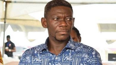 Photo of From The Horse's Mouth – Agya Koo Says He Is The Best Male Actor In Ghana