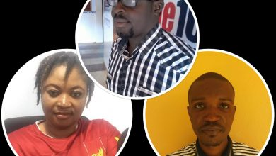 Photo of Bono Independent Media Survey Announces Top 11 Most Listened-To Radio Presenters In Sunyani