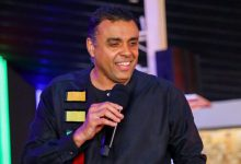 Photo of Bishop Dag Heward-Mills Schools Ghanaians On The Need To Lay A Good Foundation Of Prayer