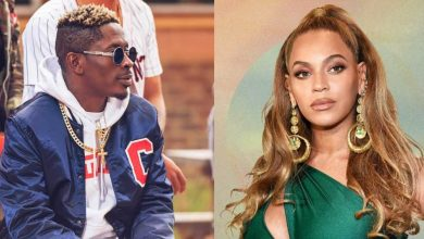 Photo of Nice Visuals! Beyoncé Drops Official Music Video For 'Already' Featuring Shatta Wale