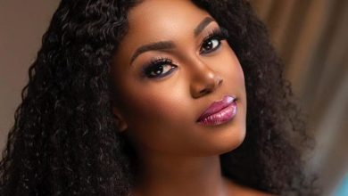 Photo of Stop Misquoting Me For Your Political Gains – Furious Yvonne Nelson Cautions NDC