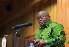 Photo of Ghana's Agricultural Sector Has Seen Transformation Because Of Planting For Food And Jobs – President Akufo-Akufo Reveals