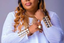Photo of Female Gospel Musicians With Good Fashion Sense Are Not Slay Queens – Ceccy Twum Speaks