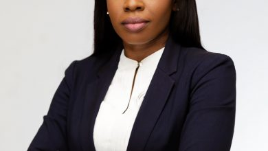 Photo of IBM Ghana Names New Country General Manager