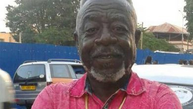 Photo of Oboy Siki Says He Will Be Disappointed In God If He Meets Any Politician In Heaven