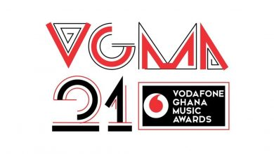Photo of VGMA 2020 (Day 2) List Of Winners