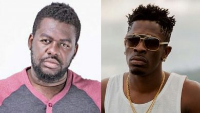 Photo of Bullgdog Says Beyonce Never Came To Ghana For The Shoot Of 'Already' Music Video With Shatta Wale
