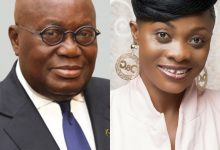 Photo of He Is Like A Pastor – Evangelist Diana Asamoah Reveals Why President Akufo-Addo Dear To Her Heart
