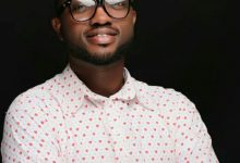 Photo of OJ Appointed As Fly TV GH General Manager