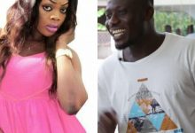 Photo of Batman Opens Up On His Relationship With Bernice Asare – Says They Broke Up Because He Didn't Have Money