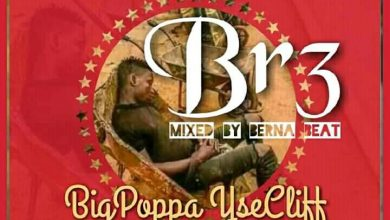 Photo of BigPoppa YseCliff Drops New Song 'Br3'