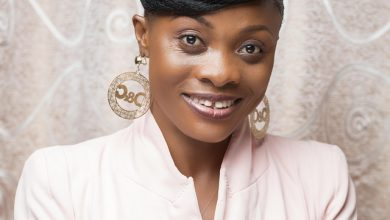 Photo of I Will Never Get Pregnant Out Of Wedlock; It Will Be A Disgrace – Diana Asamoah