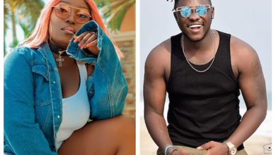 Photo of Medikal Finally Reveals Why He Had The Beef With Eno Barony