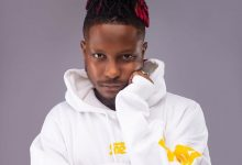 Photo of Kelvynboy Finally Reveals Why He Stormed Out Of VGMA Venue