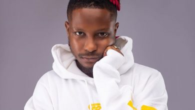 Photo of I Am Waiting For The Day Veteran Musicians Will Say Something Positive About Young Musicians In Ghana Using Some Of Their Verses – Kelvyn Boy Responds To Oheneba Kissi's Song Theft Allegation
