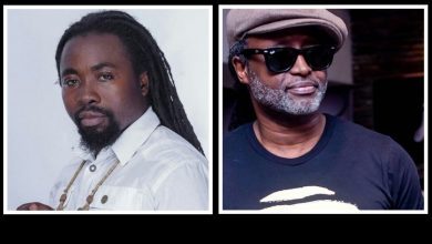 Photo of Obrafour Reveals The Inspiration He Took From Reggie Rockstone