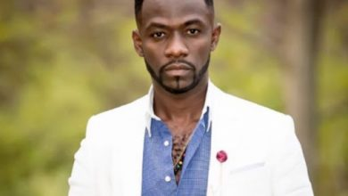 Photo of Okyeame Kwame Details What Has Accounted To His Relevance In The Ghanaian Music Scene