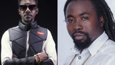 Photo of TiC Describes Obrafour As A Lazy Rapper After He Complimented His Sensible Songs