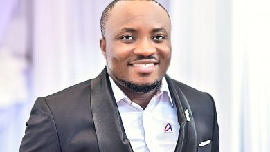 Photo of DKB Says He Is Not Retiring From Comedy; Explains His Post Was A Prank To Expose His Enemies
