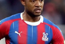Photo of Jordan Ayew Confirms Being Tested Positive For COVID-19