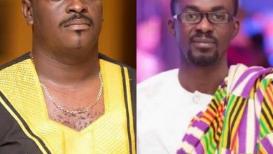 Photo of Kumi Guitar Reveals How NAM 1's Fallout Affected His Music Career