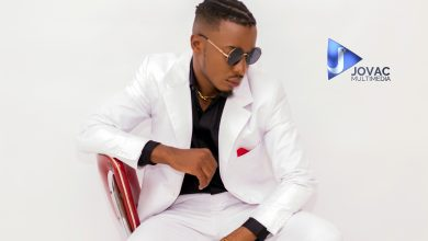 Photo of R. Tay To Release New Song 'Kumi Preko' After Joy Prime's Studio Reality Show