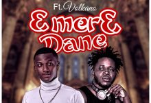 Photo of Xcot De Mascot Releases New Song '3mer3 Dane' Feat. Volkano – Listen