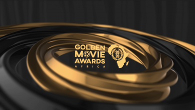Photo of List Of 2020 Golden Movie Awards Africa Nominees Announced