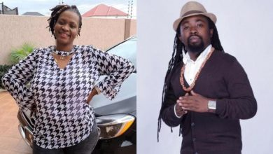 Photo of Veteran Rapper, Obrafour Sues Ayisha Modi And Delay