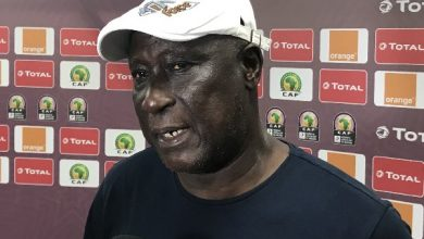 Photo of Legon Cities FC Names Bashir Hayford As New Head Coach