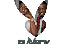 Photo of Dada Hafco Teams Up With Akwaboah On A New Song 'PlayBoy'