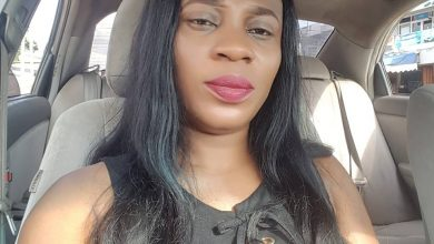 Photo of Stop Requesting For Sex As Payment After Giving Gifts To Women – Dzifa Sweetness Advises Men