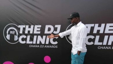 Photo of Master Que Crowned Scratch DJ Of The Year At 2020 Ghana DJ Awards (Check Full List of Winners)
