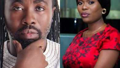 Photo of Delay Issues A Disclaimer On Ayisha Modi And Obrafour's Case (Watch Video)