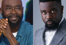 Photo of Pat Thomas Reveals How Sarkodie Helped Him