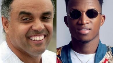 Photo of Kofi Kinaata Disagrees With Dag Heward-Mills' Assertion That The Youth Will Be Poor If They Continue To Bet