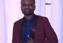 Photo of Safeguard Ghana's Peace By Being Mindful Of Your Words – Media Personalities Advised