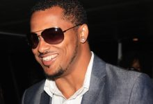 Photo of My Comment On Free SHS Is My Empiricism, Not A Political Statement – Van Vicker