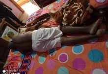 Photo of 66-Year-old Man Passes On At A Guest House In Koforidua After He Checked In With A Girl Aged 25