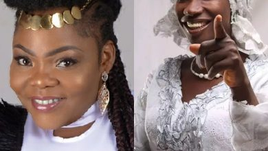 Photo of I Know Cecilia Marfo Carry Some Grace And Anointing From God But She Needs To Apply Wisdom To Her Prophetic Ministry – Celestine Donkor