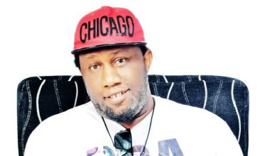 Photo of Nollywood Actor-Ernest Asuzu Passes On