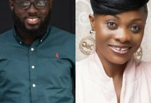 Photo of You Are Making Christianity Unattractive – Kofi Asamoah Scolds Evangelist Diana Asamoah